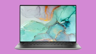 New Dell XPS 15, XPS 17 laptops now available