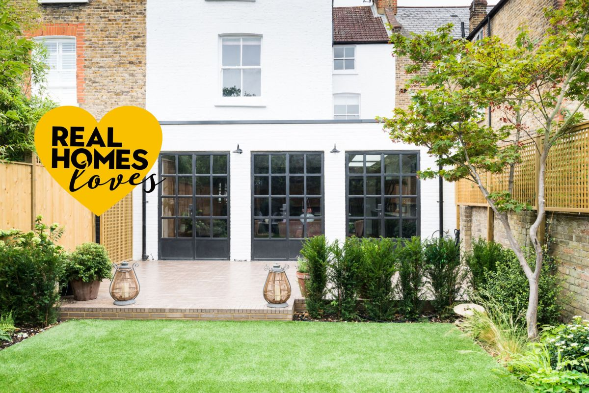 Your house extension sourcebook for all the best suppliers and advice