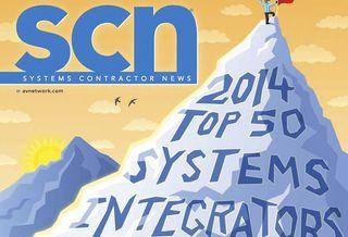 SCN – December 2014