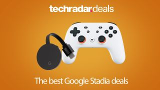best Google Stadia prices and sales
