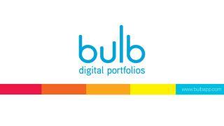 bulb digital portfolio logo