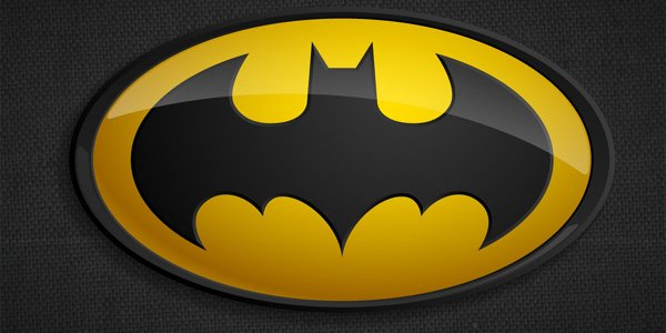 Image result for batman logo