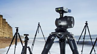 best ball heads for tripods