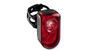 The Best Rear Bike Lights 2019 Led Tail Lights To Keep