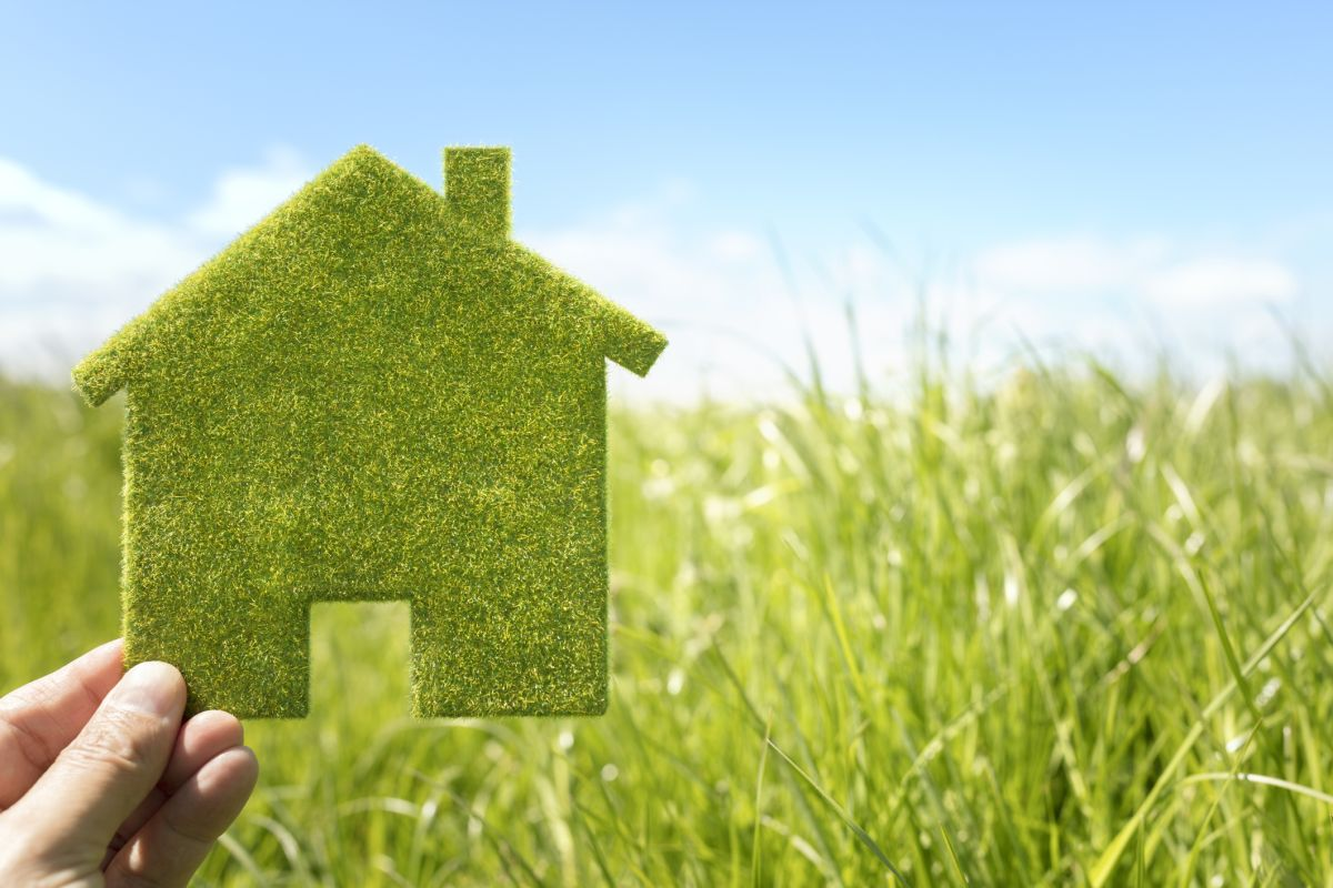 Is the New Green Homes Grant All It's Cracked Up to Be?