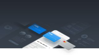 Mobile payments SDK