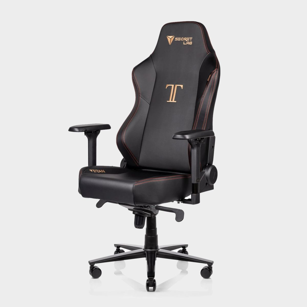 Cyber Monday Gaming Chair Deals The Cushiest Discounts Pc Gamer Gaming chair bonded leather back and seat cyber monday gaming chair deals the
