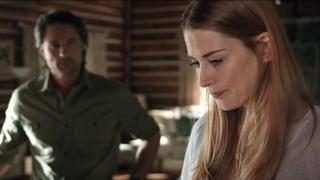 Virgin River Season 3 trailer screenshot