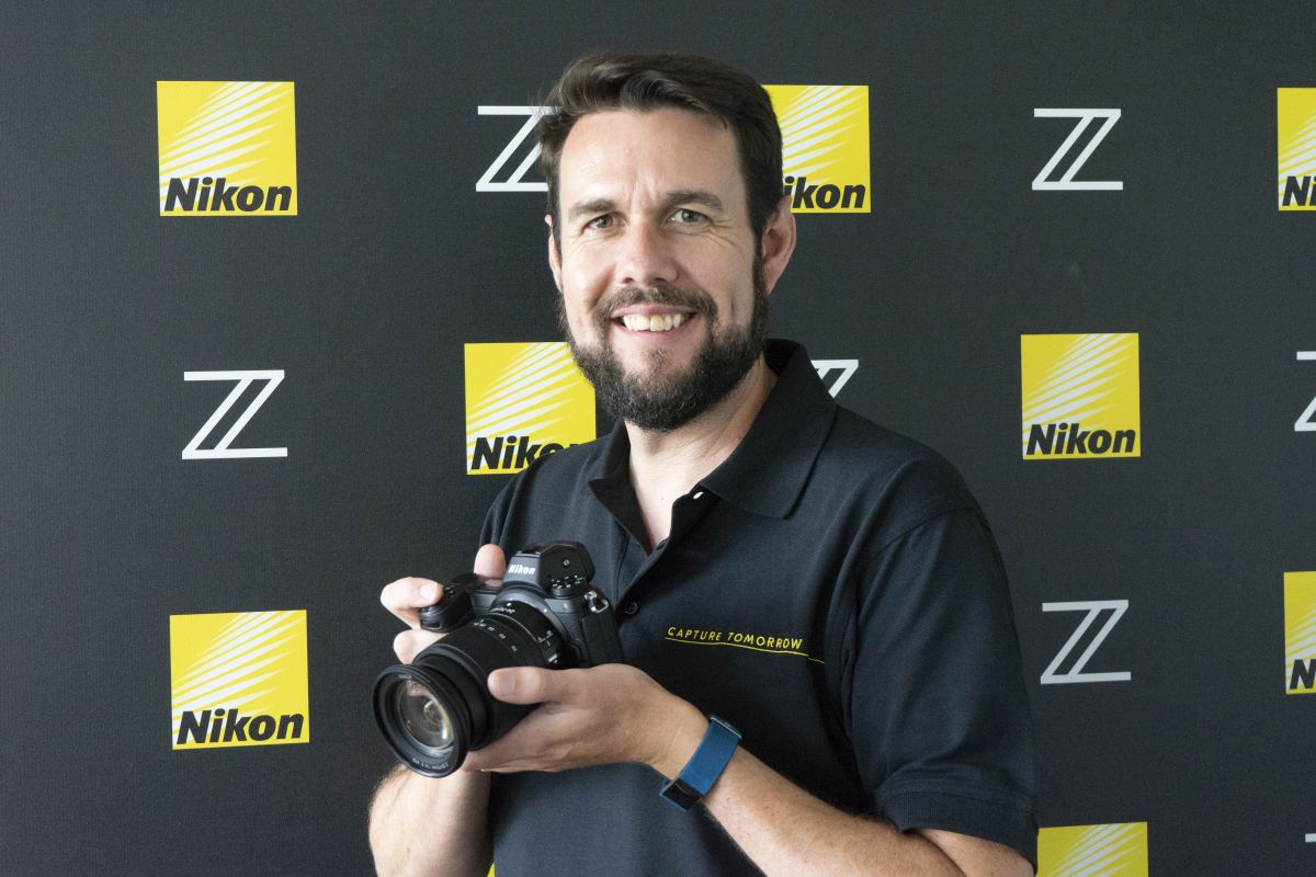 Nikon Z7 and Z6 – what was Nikon's thinking, and how will