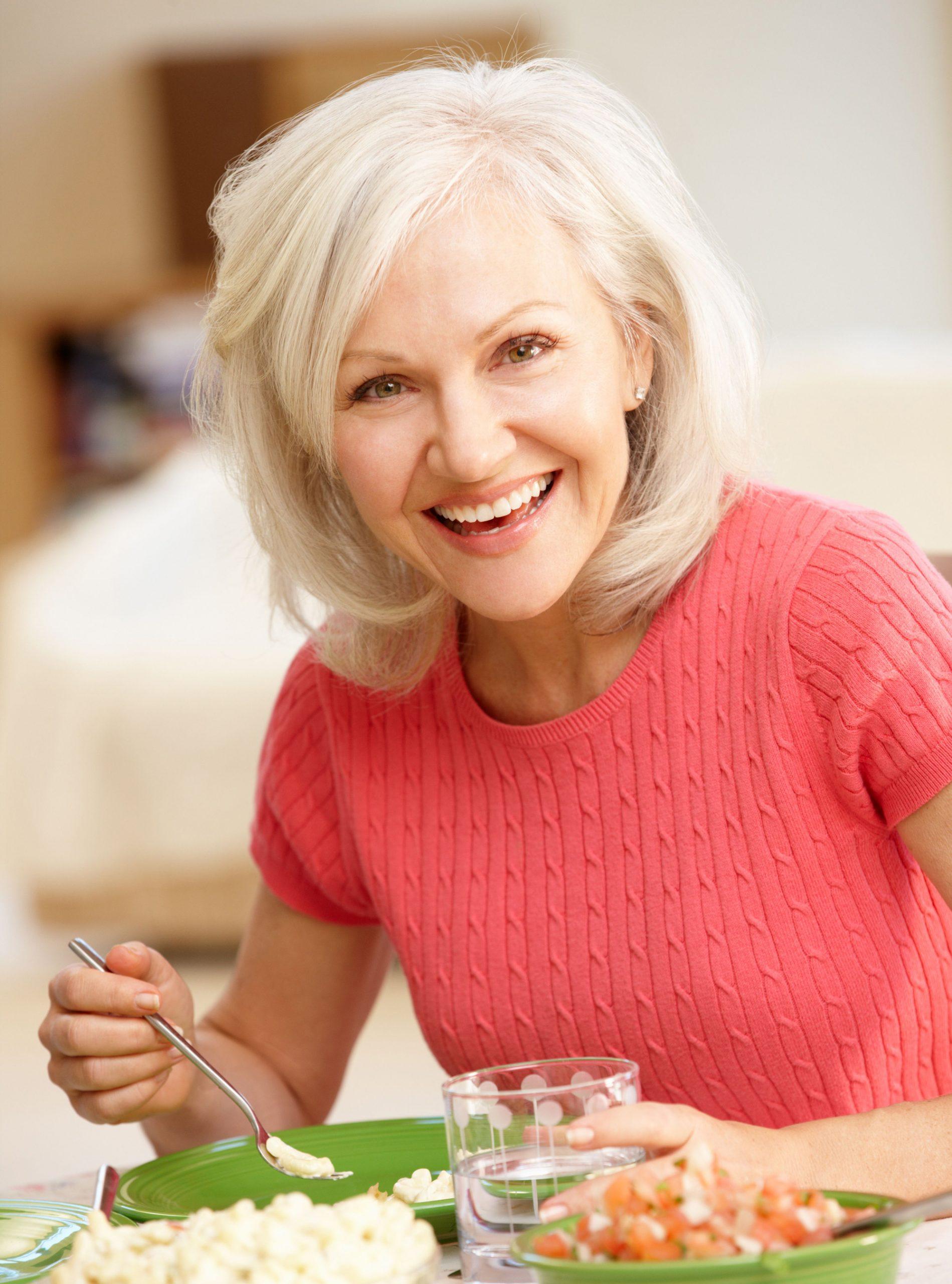 8-week-blood-sugar-diet