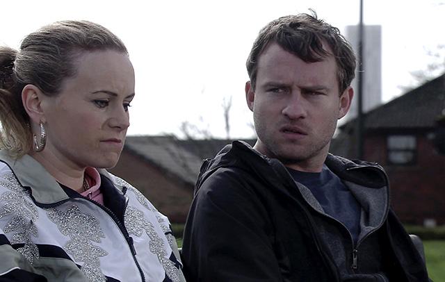 Coronation Street spoilers: Is Gemma Winter leaving Corrie?