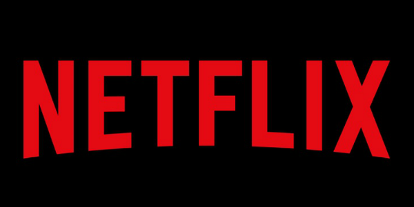 An Unexpected Netflix Show Is Setting Binge-Watching Records