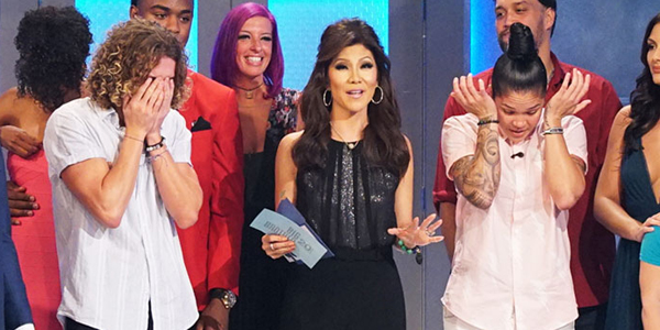 Big Brother 21 Casting Boss Calls Out Fake Spoilers Before ...
