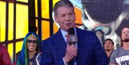 Another Big WWE Superstar May Be Leaving For A New Company After Contract Ends