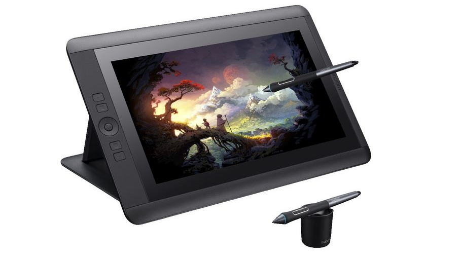 The best cheap Wacom tablet deals in 2019 | Creative Bloq
