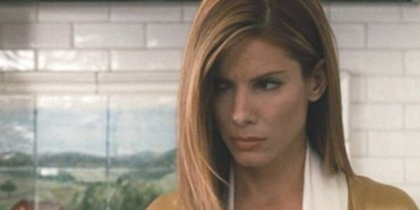 The 10 Best Sandra Bullock Movies, Ranked - CINEMABLEND