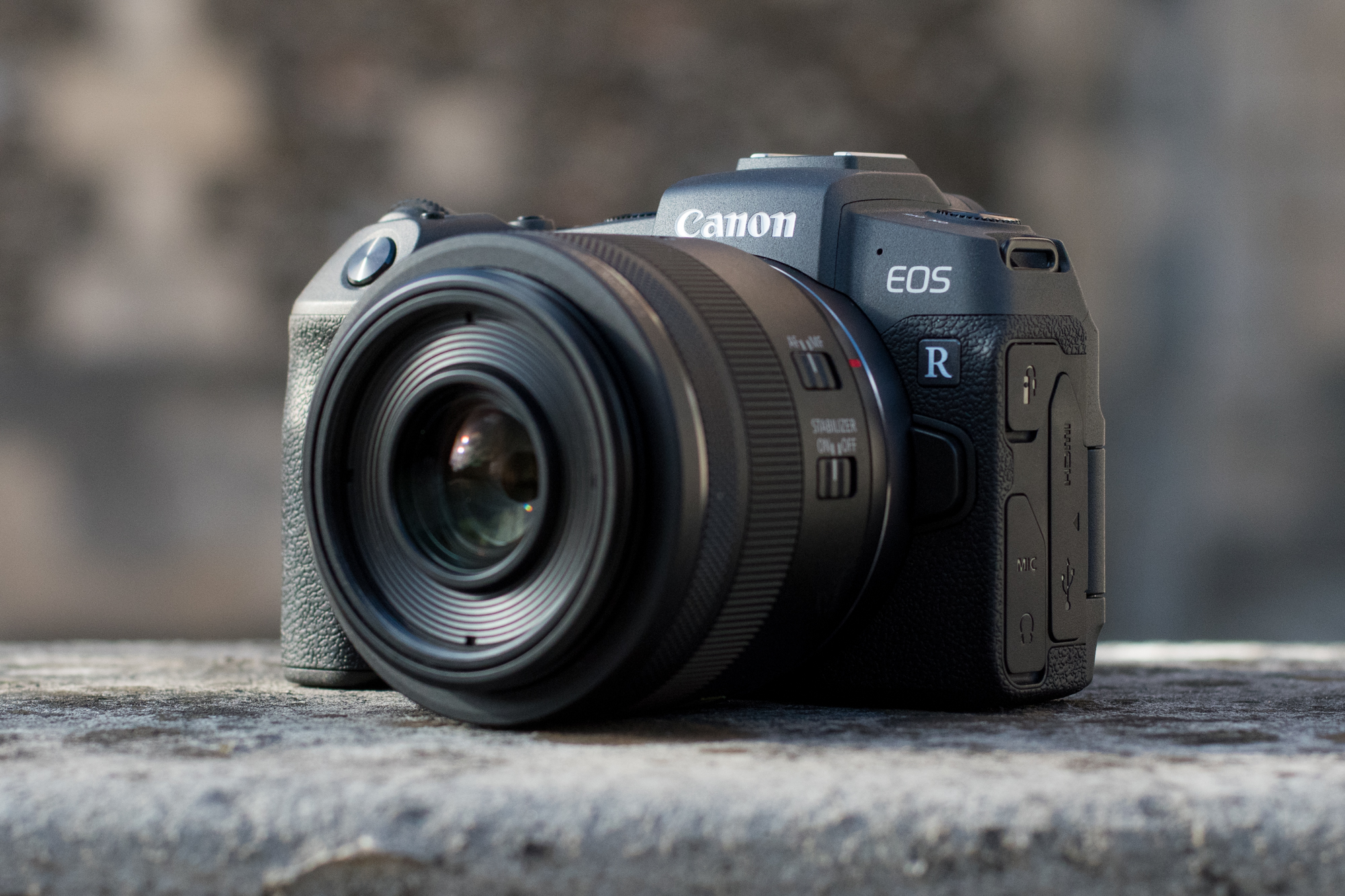 Best mirrorless camera 2020: the 12 best models on the planet 15