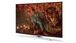 Best TVs under £1000: 4K, HDR and budget TVs