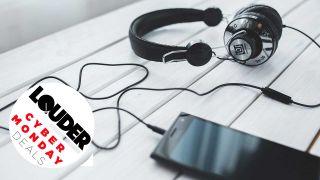 Best phones for music