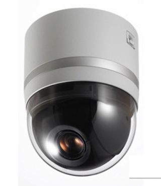 JVC Releases ONVIF-Supported IP-Based Cameras