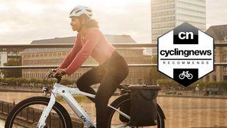 Best women's e-bikes