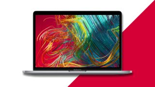 Best MacBook Pro deals for Black Friday and November 2020: the best cheap MacBook Pros online right now