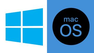 Windows vs MacOS: Which operating system is better?