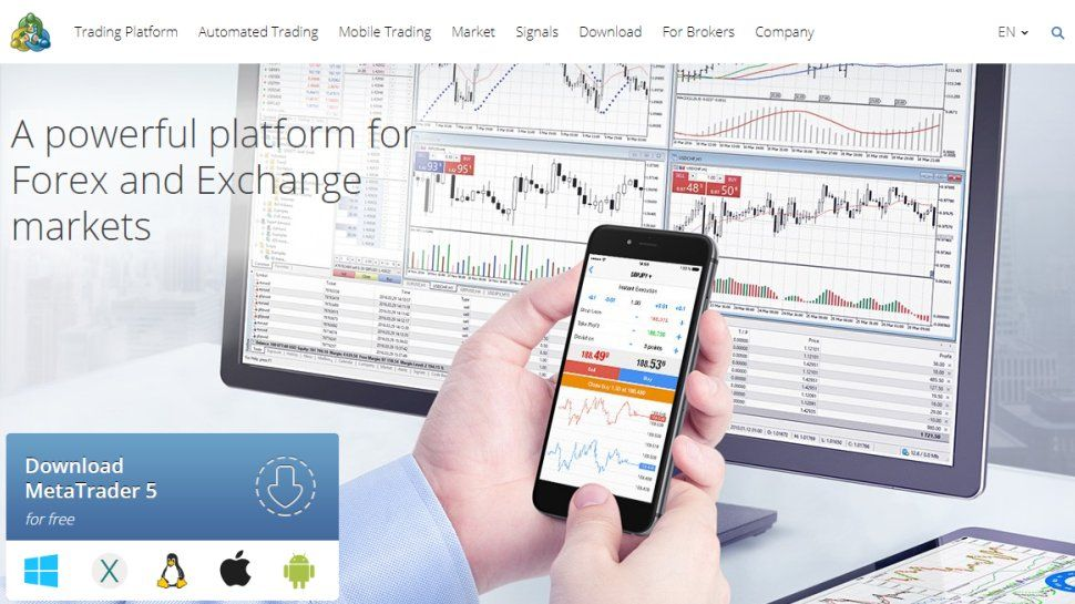 Broker valas scam-WikiFX -Indonesia
