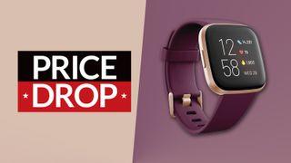 Best Fitbit Versa 2 And Versa Lite Deals Versa 2 Plus Jabra Elite 65t Wireless Buds For 199 T3