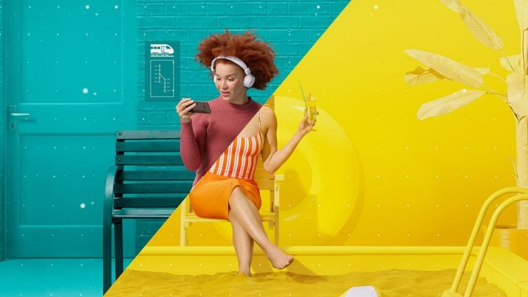 EE Monthly Mobile Plans