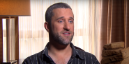 Dustin Diamond, Saved By The Bell's Screech, Is Dead At 44