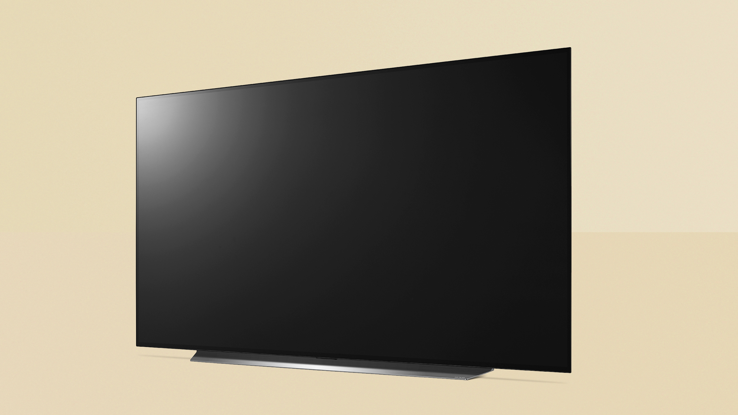 Lg Cx Oled65cx Review The Best Oled Tv For Most People T3