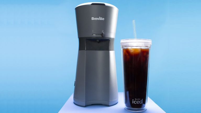 Breville Iced