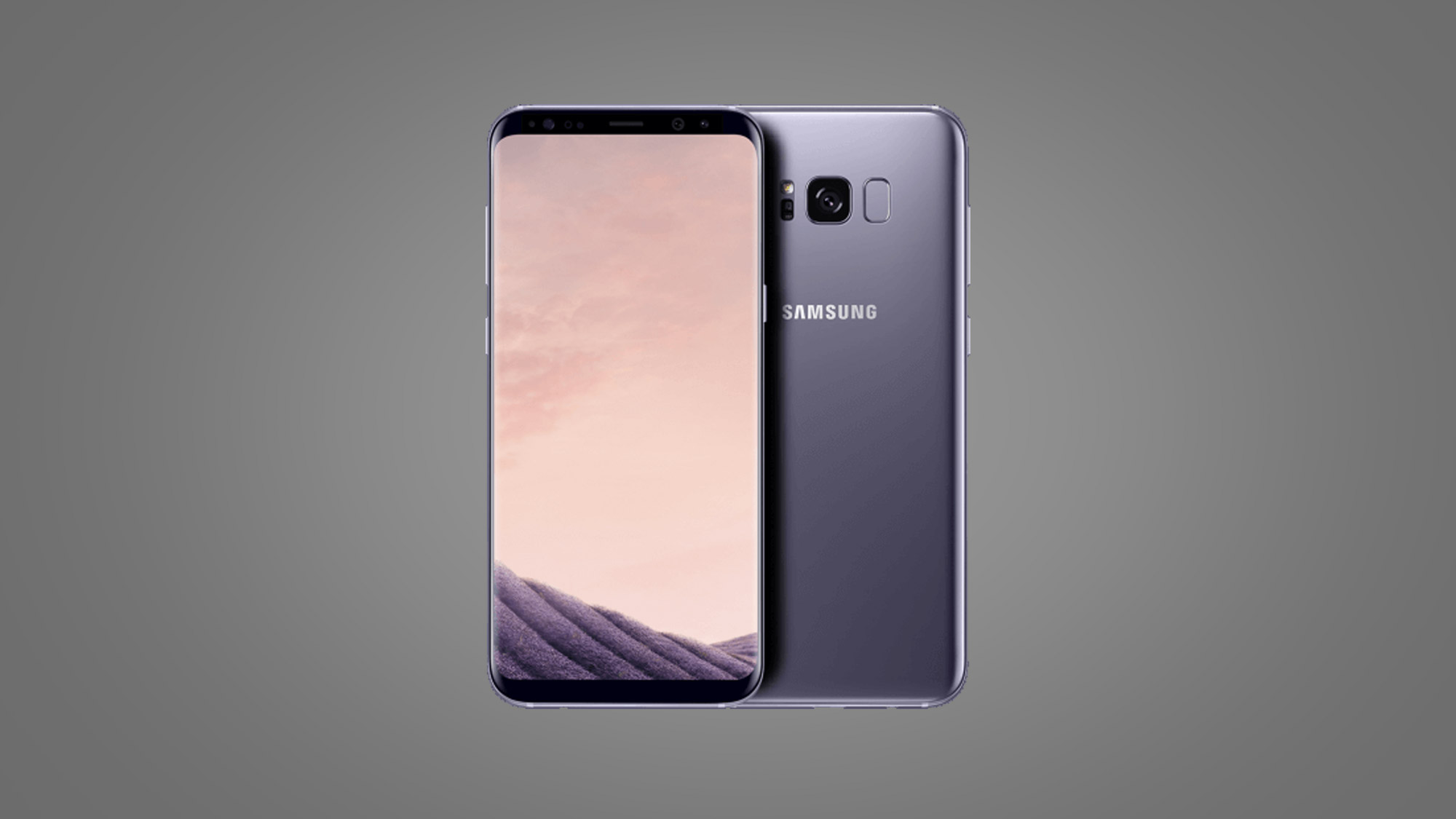 the best samsung galaxy s8 plus deals