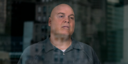 Vincent D'Onofrio Isn't Giving Up On Bringing Daredevil Back Somehow