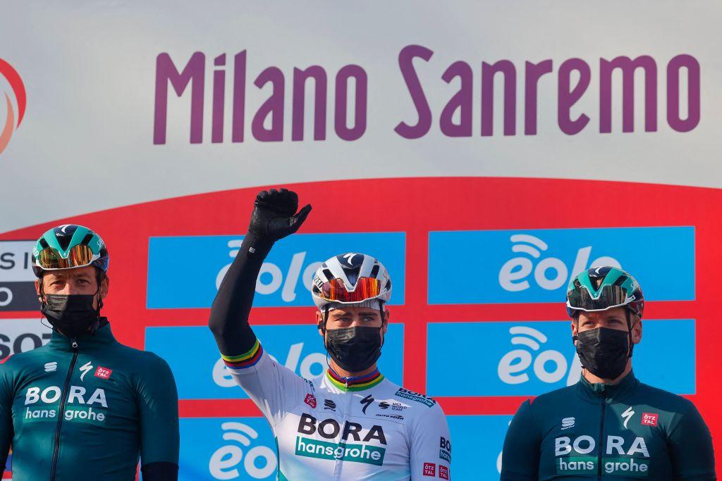 Milan-San Remo