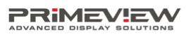 Primeview USA Names Emerald Communications as Rep