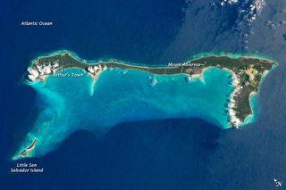 bahamas-cat-island-110321-02
