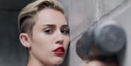 Celebrity Nude Site Sued Over Miley Cyrus Image