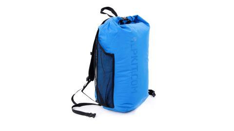 Alpkit Gourdon backpack