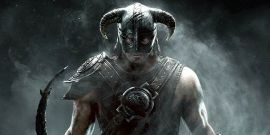 Why Bethesda Keeps Making New Versions Of Skyrim
