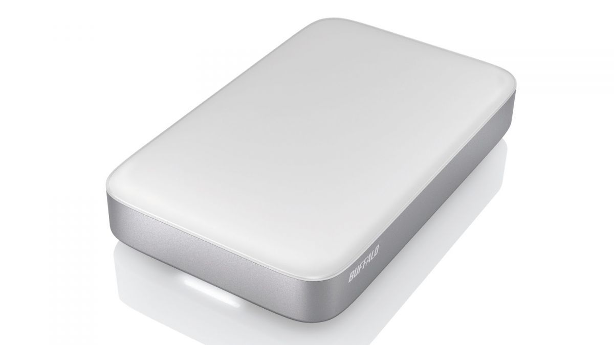 Best External Hard Drives for Mac: