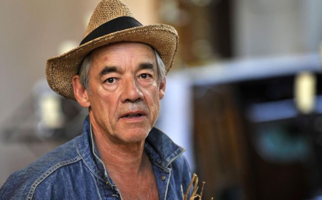 roger lloyd pack movies and tv shows