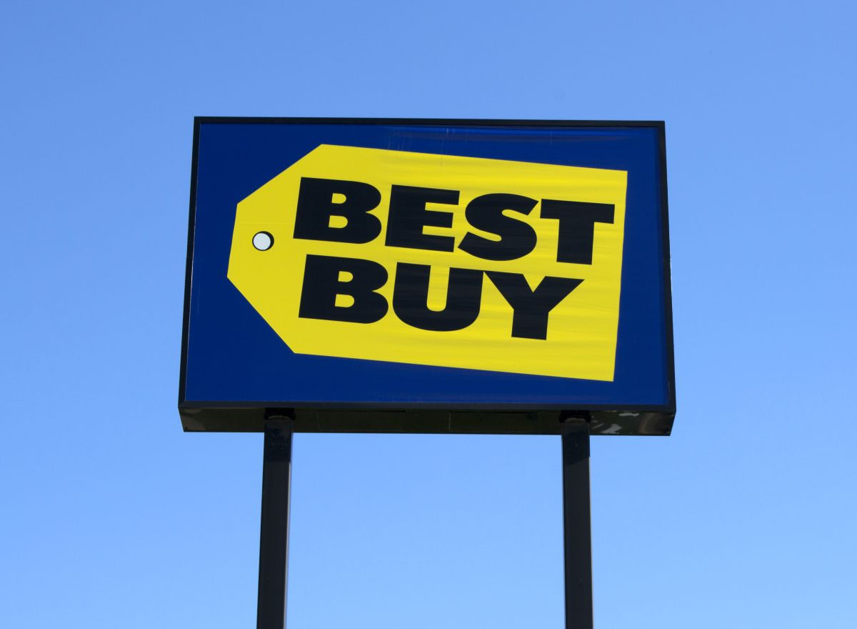 Best Buy Memorial Day sales 2020: save on iPads, Ring, appliances, and more