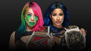 wwe extreme rules 2020 live stream