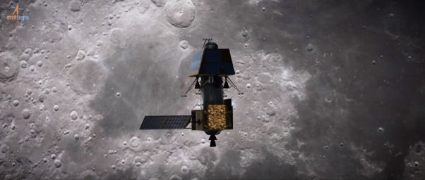 Nibiru: The Nonexistent Planet | Space