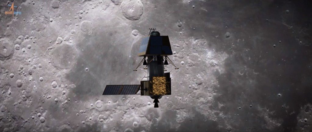 Here's Why India Will Take So Long to Reach the Moon | Space