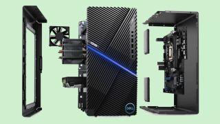 Dell G5 PC
