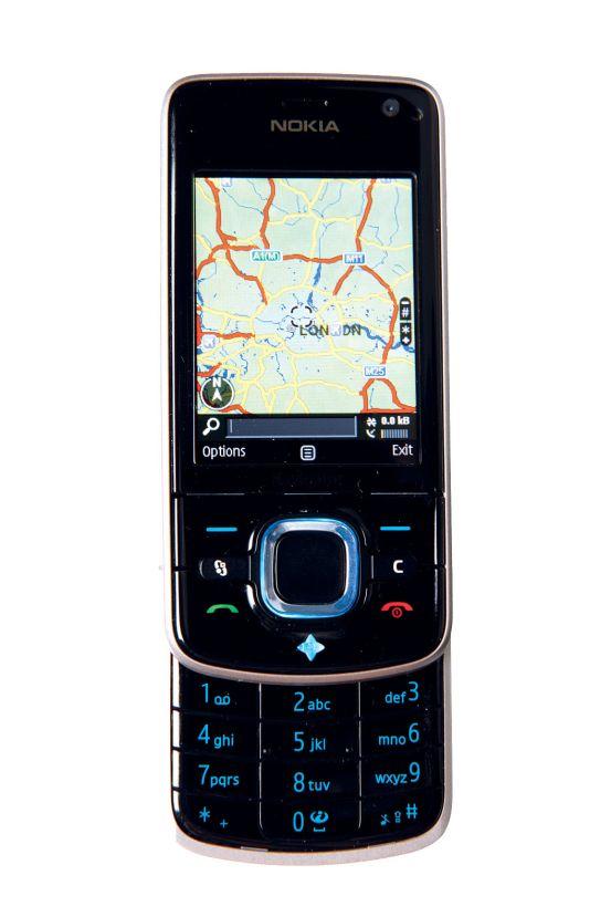 Nokia-610-Navigator(28.jpg