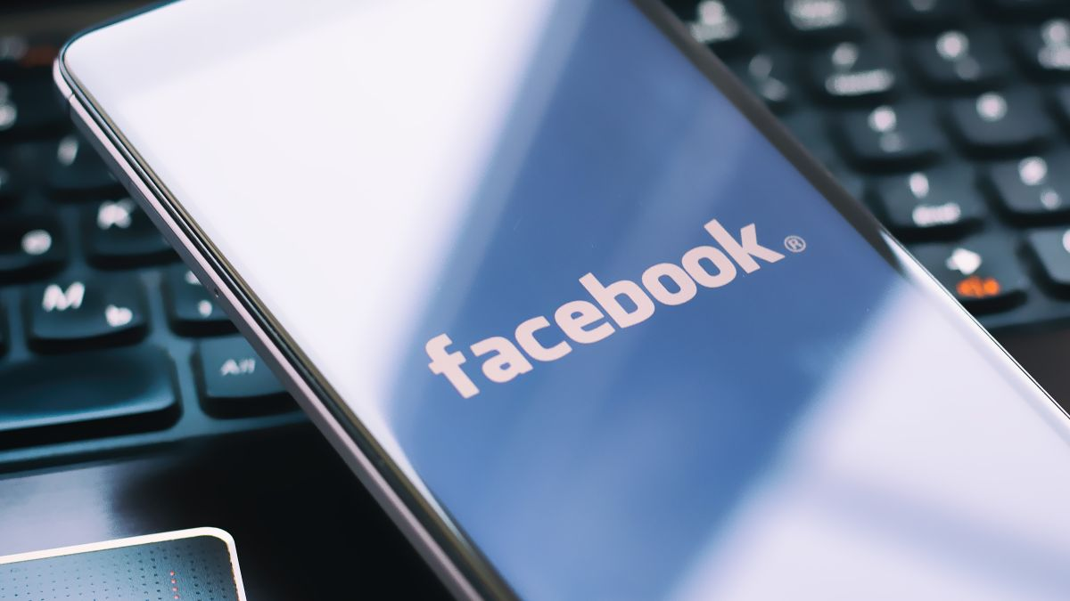 Facebook admits to wrongly sharing user data with third party apps yet again - Techradar